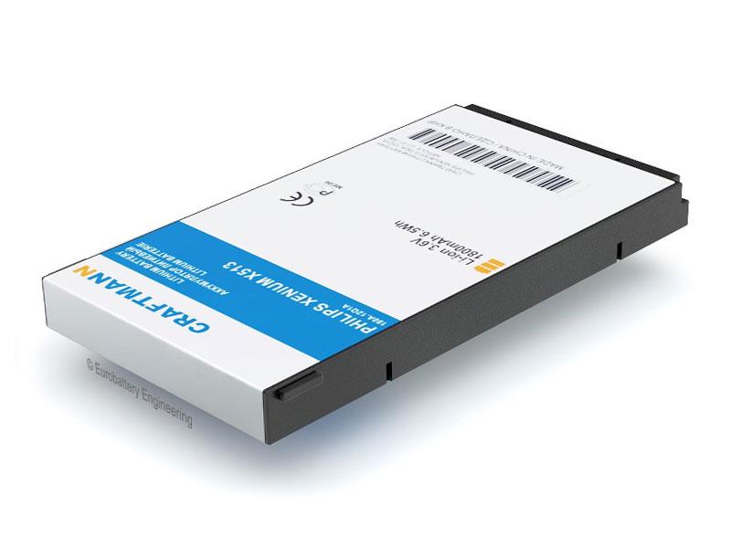 Philips xenium x623 инструкция