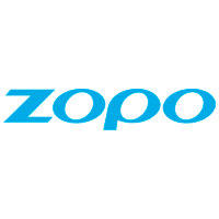 смартфон Zopo телефон Zopo Zopo Speed Zopo Flash Zopo Color Zopo ZP998