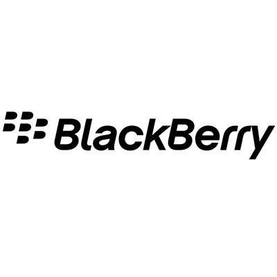 Канадская компания Blackberry смартфоны BlackBerry PlayBook QWERTY-клавиатура BlackBerry OS