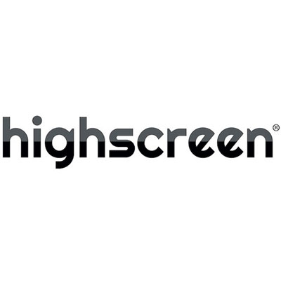 Аккумуляторы для Highscreen Highscreen Power Five Max Highscreen Power Pro Highscreen Boost Highscreen Boost 2
