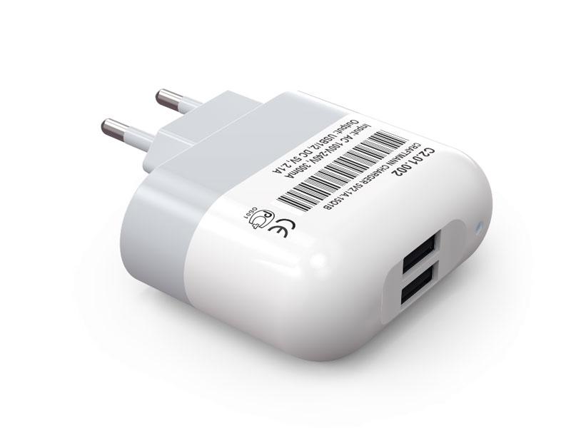 Аккумулятор и зарядка, соединенные USB кабелем необходимы для создания минимально достаточных условий обеспечения электропитания мобильного устройства