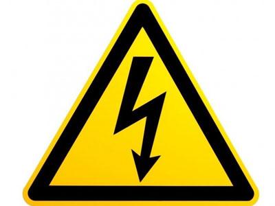 Самым безобидным результатом неосторожного обращения с аккумуляторами может стать короткое замыкание.