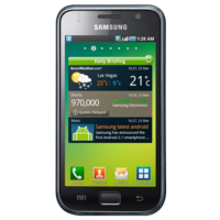 SAMSUNG GT-i9001 GALAXY S PLUS