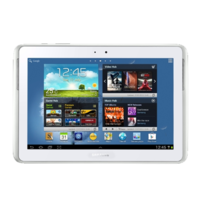 SAMSUNG GT-N8000 GALAXY NOTE 10.1