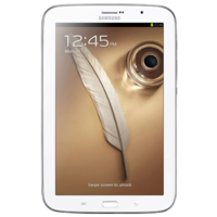 SAMSUNG GT-N5110 GALAXY NOTE 8.0