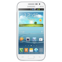 SAMSUNG GT-i8550 GALAXY WIN