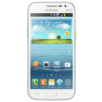 SAMSUNG GT-i8552 GALAXY WIN
