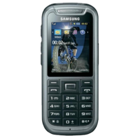 SAMSUNG GT-C3350 XCOVER 2