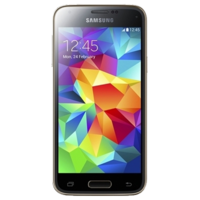 SAMSUNG SM-G800H/DS GALAXY S5 MINI DUOS