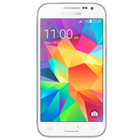 SAMSUNG GALAXY CORE PRIME VE SM-G361H