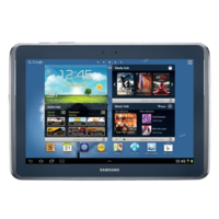 SAMSUNG GT-N8013 GALAXY NOTE 10.1