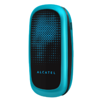 ALCATEL ONE TOUCH 223