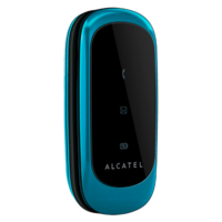 ALCATEL ONE TOUCH 361