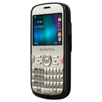 ALCATEL ONE TOUCH 799