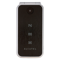 ALCATEL ONE TOUCH V570