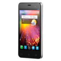 ALCATEL ONE TOUCH 6010D STAR DUAL SIM