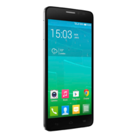 ALCATEL ONE TOUCH 6043D IDOL X+