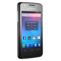 ALCATEL ONE TOUCH 4030D S POP