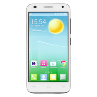ALCATEL ONE TOUCH 6036A IDOL 2 MINI S