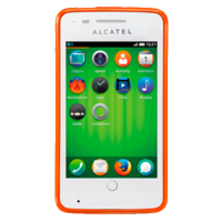 ALCATEL ONE TOUCH 4019A FIRE C