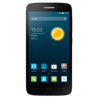 ALCATEL ONE TOUCH 5042D DUAL SIM POP 2
