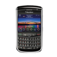 BLACKBERRY 9630 TOUR