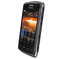 BLACKBERRY 9550 STORM 2