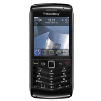 BLACKBERRY 9105 PEARL 3G