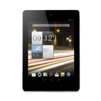 ACER ICONIA TAB A1-810 16GB