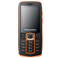 HUAWEI D51 DISCOVERY EXPEDITION