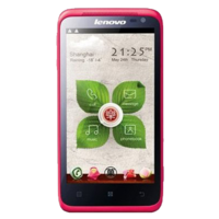 LENOVO S720 IDEAPHONE