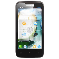 LENOVO A800 IDEAPHONE