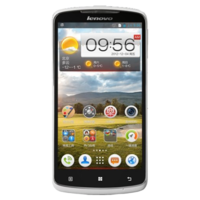 LENOVO S920 IDEAPHONE